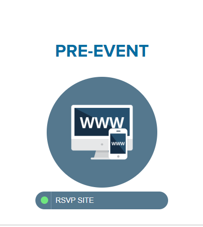 rsvp_site_exp_icon.png