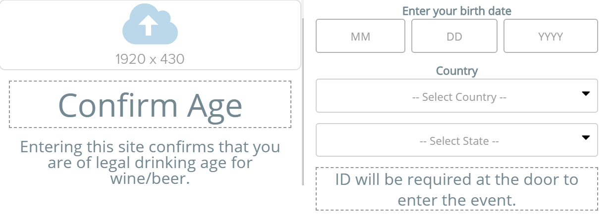 mobile-self_reg_age_gate_pg_txt_fields.png